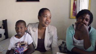 Adventistas ajudam haitianos no Brasil