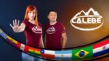Vídeo – Missão Calebe 2018