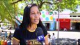 Reportagem/ TV Novo Tempo – Quebrando o Silêncio em Uberaba