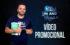 Vídeo Promocional Um Ano em Missão 2018