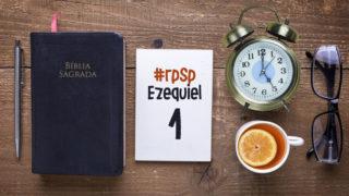 Ezequiel – Lista de Reprodução