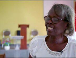 Reportagem/TV Novo Tempo: Homenagem ao professor da Escola Sabatina