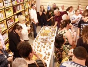 Semente Natural Food & Store