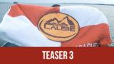 Deixe a sua marca – Missão Calebe 2018