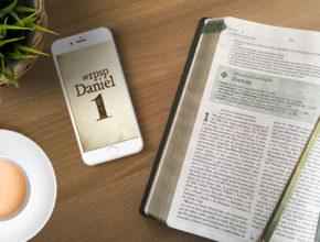 Daniel – Lista de Reprodução