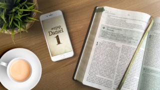 Daniel e Oséias – Lista de Reprodução
