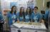 Educação Adventista participa de feira internacional