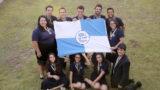Um Ano em Missão – Norte do PR