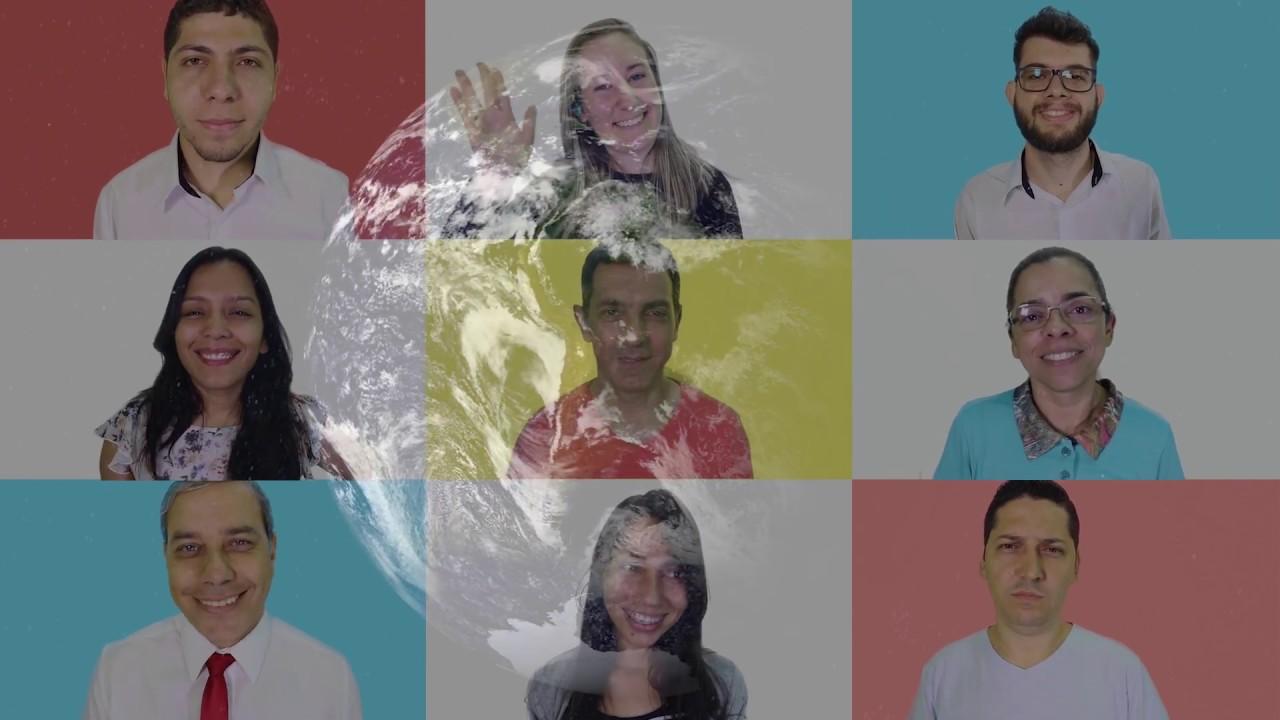 Vídeo Relatório 2017 – Associação Mineira Sul