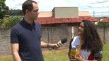 Missão Calebe na RPC (Globo PR)