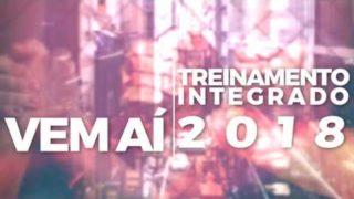 INTEGRAC 2018