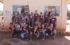 Calebes reformam casa em Ourizona (Globo PR)