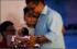 Reportagem/ TV Novo Tempo – Funcionários da AMC dão cara nova a abrigo da ADRA