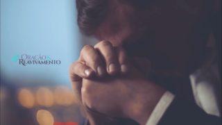 Oração e Reavivamento | MOSR 2018