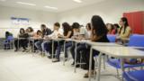 Aula Inaugural do curso de Pedagogia no UNASP Vila Matilde