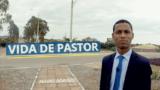Vida de Pastor – Mário Borges