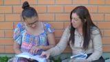 Projeto Amigos de Fé | Testemunho | MOSR