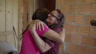 Missão Calebe – Entrega de Casa em Camboriú