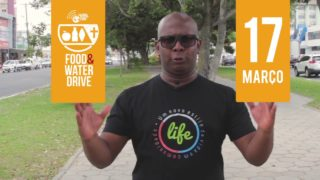 Desafio Life – Março 2018 | GLOBAL YOUTH DAY 2018