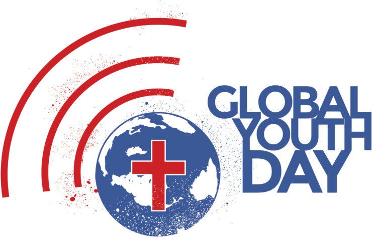Como foi o Dia Mundial do Jovem Adventista 2018