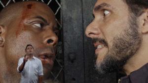 Trailer em LIBRAS: Filme Libertos