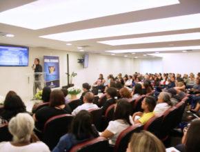 Convenção do Ministério da Recepção