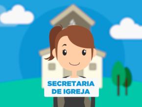 Relatório integrado: dicas que irão facilitar a atuação da secretaria na igreja
