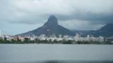 Luiz Henrique e o Roupão da Fé