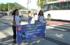 Dia da Água – Colégio Adventista da Tijuca