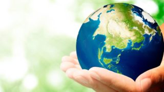 Ciência a favor do criacionismo? | Ao Ponto