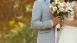 Casamento: felizes para sempre?