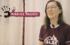 Voluntários relatam experiência de participar da Missão Calebe