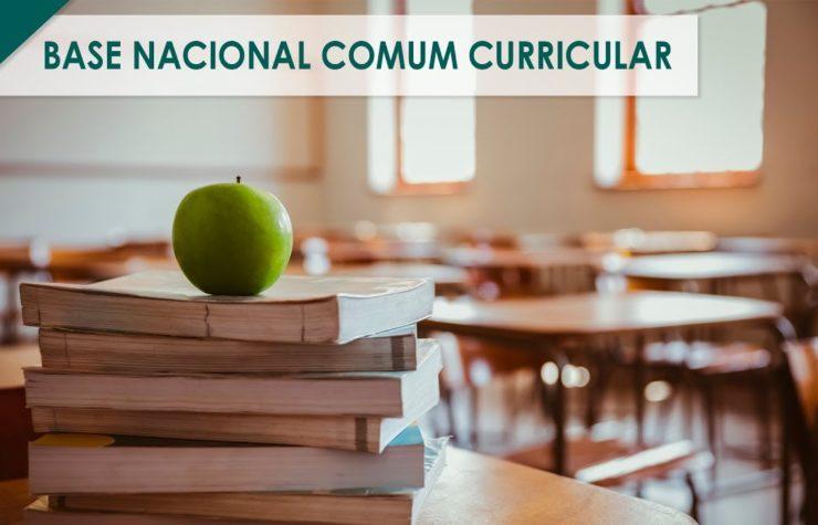 O que muda no ensino brasileiro com a nova Base Nacional Comum Curricular | Ao Ponto