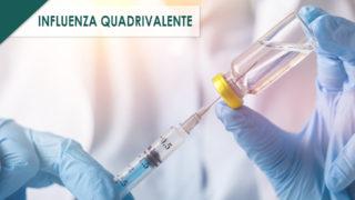 Como fugir da gripe? | Ao Ponto