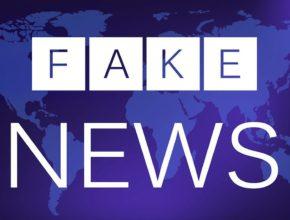O que são as Fake News? | Ao Ponto