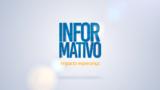 INFORMATIVO IMPACTO ESPERANÇA