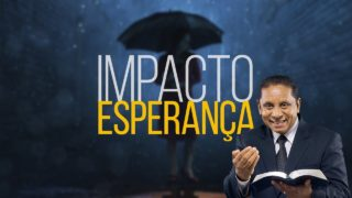 Como encontrar esperança em tempos tão difíceis? | O Poder da Esperança