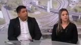 Impacto Esperança – RBS TV Uruguaiana