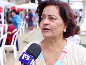 Reportagem   TV Novo Tempo: Impacto Esperança 2018