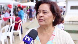 Reportagem | TV Novo Tempo: Impacto Esperança 2018