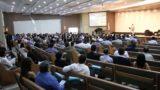 Congresso de Pequenos Grupos – Multiplique Mais