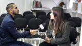 Colégio Adventista do Partenon é destaque na mídia
