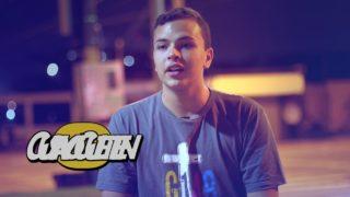 Geração 148 Teen – Envolvimento da Missão