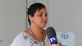 Reportagem/ TV Novo Tempo – ADRA Minas Gerais