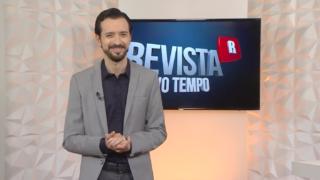 Reportagem | TV Novo Tempo: Centro de Influência de Ipatinga (MG)