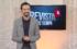 Reportagem   TV Novo Tempo: Centro de Influência de Ipatinga (MG)