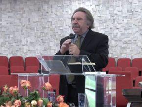 Seminário 2 – Quem são os cristãos