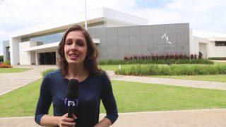 Plantio de Igrejas APO (Reportagem NT)