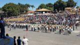 Igreja Adventista participa de desfile cívico em Betim – TV Novo Tempo