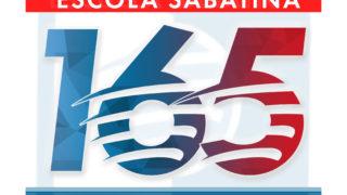 165 anos da Escola Sabatina